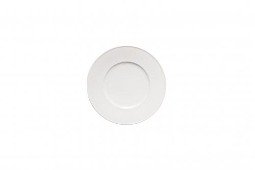KPM Dessert-/Mittelteller Ø 20,5 cm, Urania