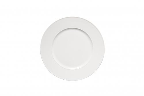 KPM Gourmetteller flach Ø 30 cm, Urania