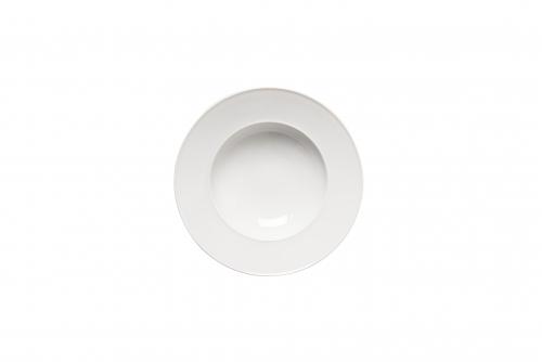 KPM Teller tief Ø 22 cm, Urania