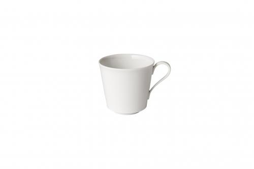 KPM Kaffeetasse, nicht stapelbar, Urania