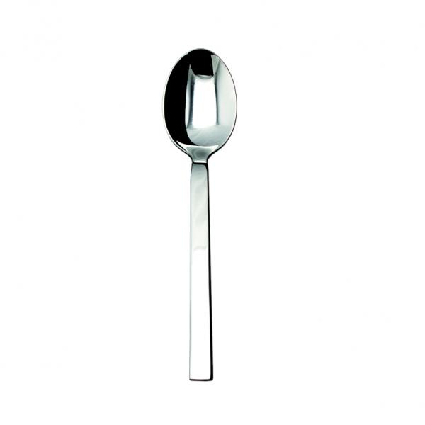 WMF Menülöffel 21,5 cm, Unic