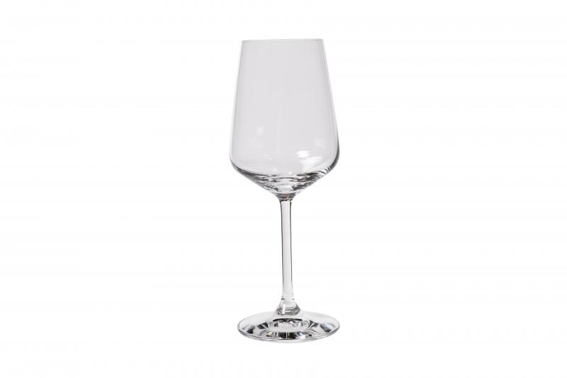 STYLE Weinglas, klein; 44 cl