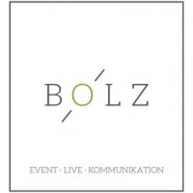 Bolz Event