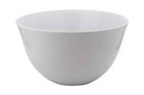 Kahla Bowl Ø 13,5 cm, Update