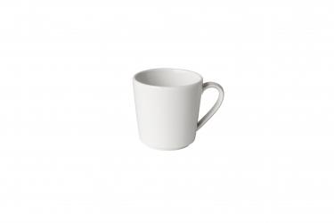 Kaffeetasse, nicht stapelbar, Tafelstern