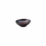 JUNTO small bowl Ø 10 cm, bronze