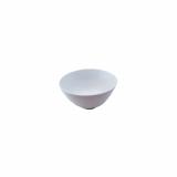 JUNTO Bowl Ø 11 cm, weiß