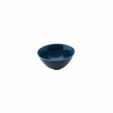 JUNTO Bowl Ø 11 cm, ocean blue