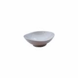 JUNTO small bowl Ø 10 cm, white