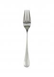 PRINCESS dinner fork 20,1 cm, Catering