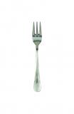 PRINCESS cake fork 15,5 cm, Catering