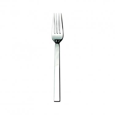 WMF Menügabel 21,4 cm, Unic