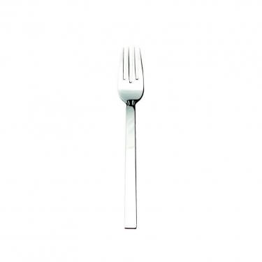 WMF Fischgabel 19 cm, Unic