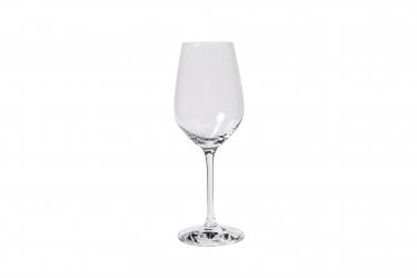 VIÑA 2 Weinglas, klein, 28 cl