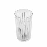 longdrink glass JULES, 38 cl
