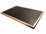 Tablett 1/1 GN, Holz