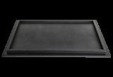 Tablett BLACK 1/1 GN