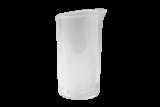 Weinkühler/Flaschenkühler ICE