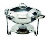 Saucen-Chafing Dish