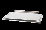 Buffetdeckel für Thermoplate 1/1 GN