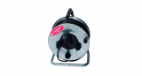 cable drum, 25 meters, 230 V