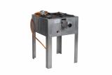 cooker (gas)