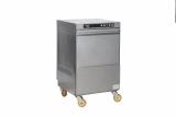 Spülmaschine, Frontlader (400 V)