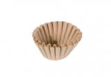 Korbfilter für Kaffeemaschine TWIN oder EXELSO (25 Stück)