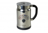 Nespresso Milchaufschäumer AEROCCINO