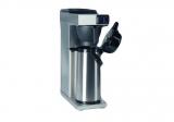 Kaffeemaschine EXCELSO