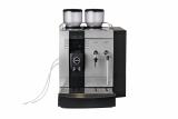Kaffeeautomat JURA IMPRESSA X9 WIN