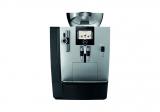 Kaffeeautomat JURA IMPRESSA XJ9 PROFESSIONAL