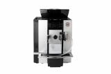 Kaffeeautomat JURA GIGA X3 PROFESSIONAL