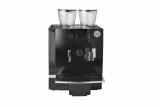 Kaffeeautomat JURA GIGA X8 PROFESSIONAL