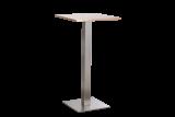 bar table MADEIRA