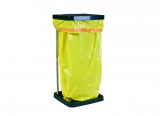 Müllbeutelhalter (einfach)