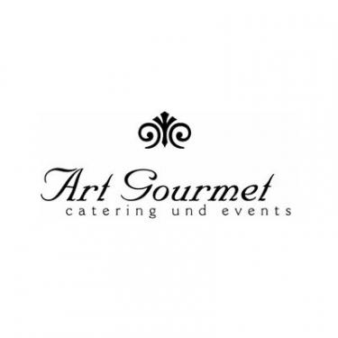 Art Gourmet - catering und events