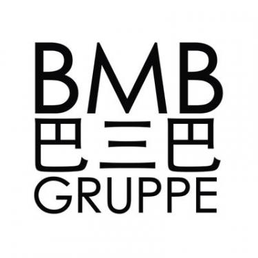 BMB Gruppe