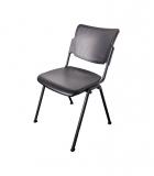 Stuhl PHOENIX, schwarz