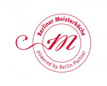 Berliner Meisterköche