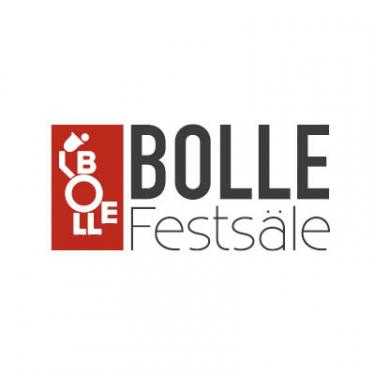 Bolle Festsäle