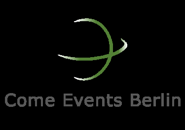 Come Events Berlin