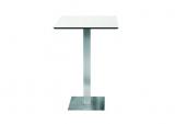 bar table XS COSMOS