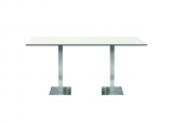 bar table M COSMOS