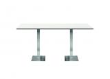bar table M2 COSMOS
