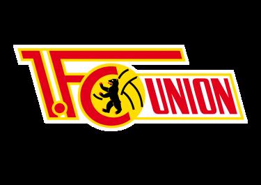 FC Union Berlin / Union-Club