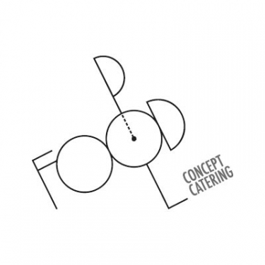 FOODPOL CONCEPT CATERING GmbH