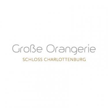 Große_Orangerie