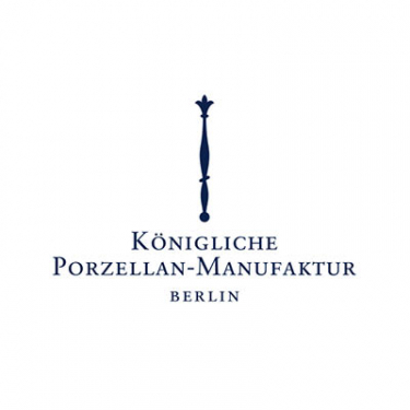 Königliche Porzellan-Manufaktur Berlin (KPM)