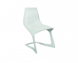 chair MYTO, white